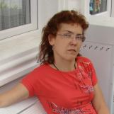Енина Ирина