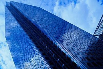 Снижение стоимости здания по кадастру