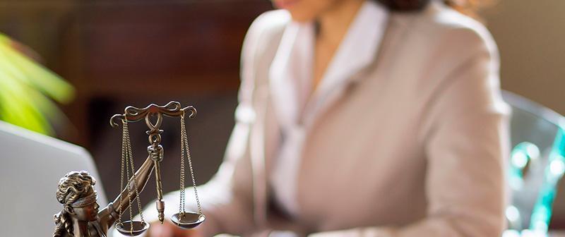 Адвокат и его деятельность