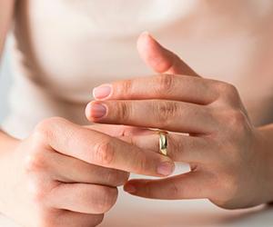 Расторгнуть брак без согласия супруга