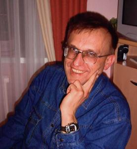 Отзыв клиента Степанова Алексея