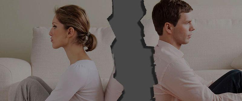 Как правильно выписать мужа после развода
