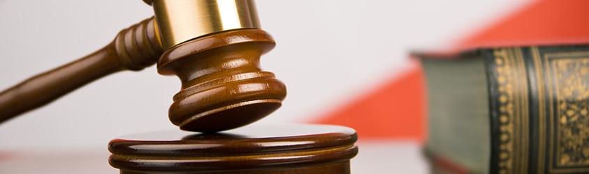 Решение земельных споров в суде