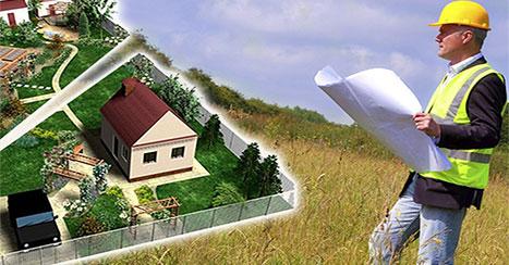 Снижение кадастровой стоимости земли, находящейся в аренде
