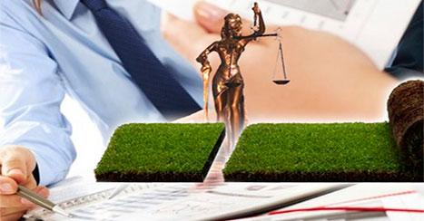 Снижение кадастровой стоимости земли через суд