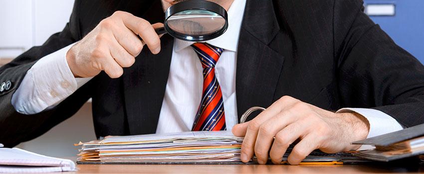 Как обжаловать акт налоговой проверки