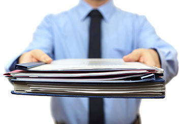 Как зарегистрировать ип без посещения налоговой