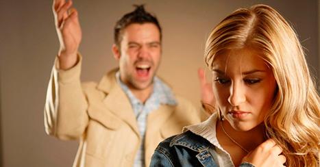 Бывшие родственники не соглашаются добровольно выписаться