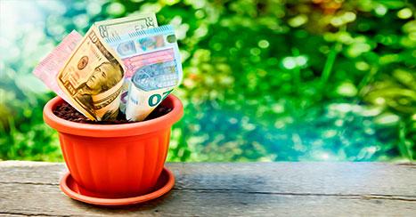 Администрация завысила стоимость арендной платы