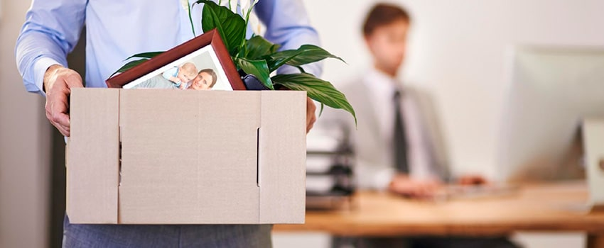 Как получить ипотечные каникулы в банке