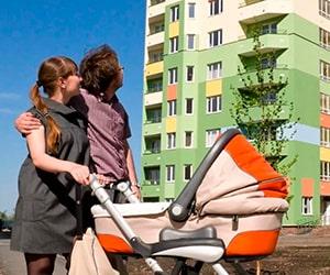 Кто может оформить ипотечные каникулы