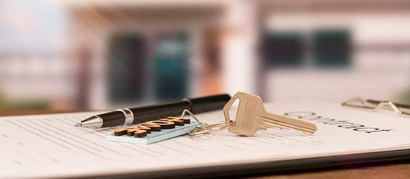 Виды ипотечных каникул