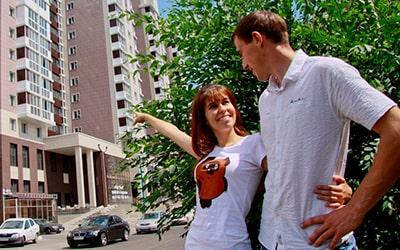 Как правильно снять квартиру в Воронеже