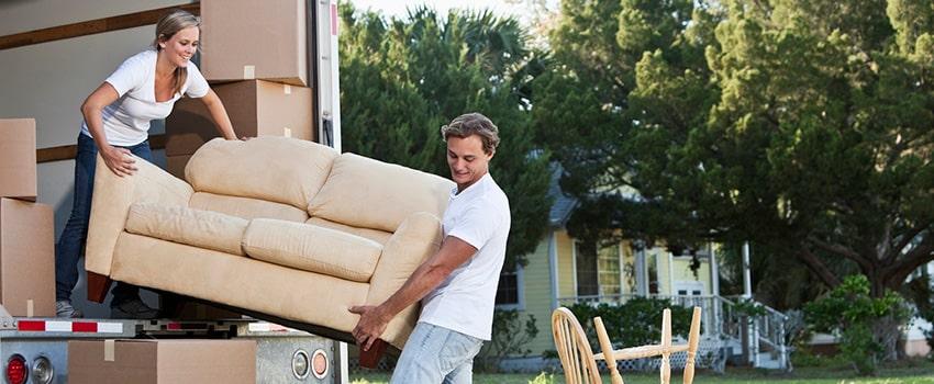 Как обманывают при заказе мебели