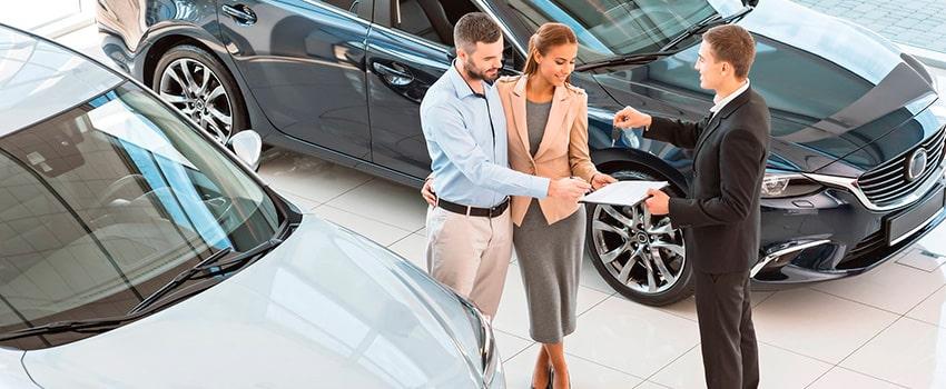 Риски продавцов при продаже машины