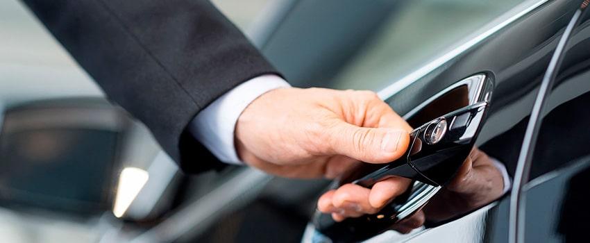 Как снять проданную машину с учета